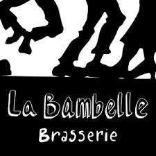 bambelle