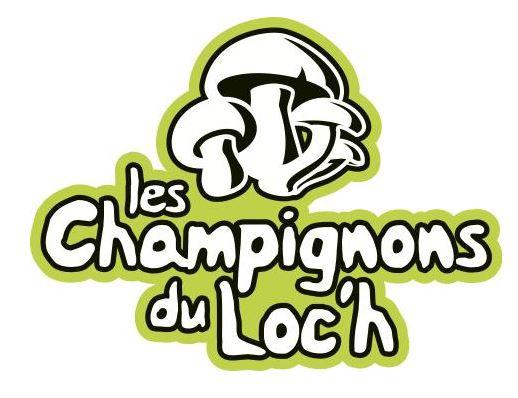 champignons-du-loch
