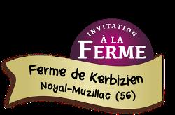 56_logo-fermedekerbizien