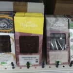 Chocolat--coop des vénètes
