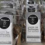 Chips-sarrasin--coop des vénètes
