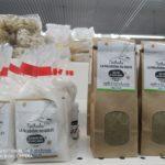 sel-coop des vénètes