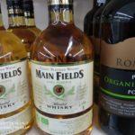 whisky-coop des vénètes