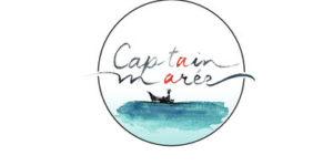 captain maree