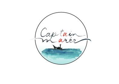 captain-maree