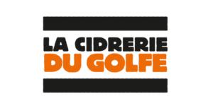 cidrerie du golfe