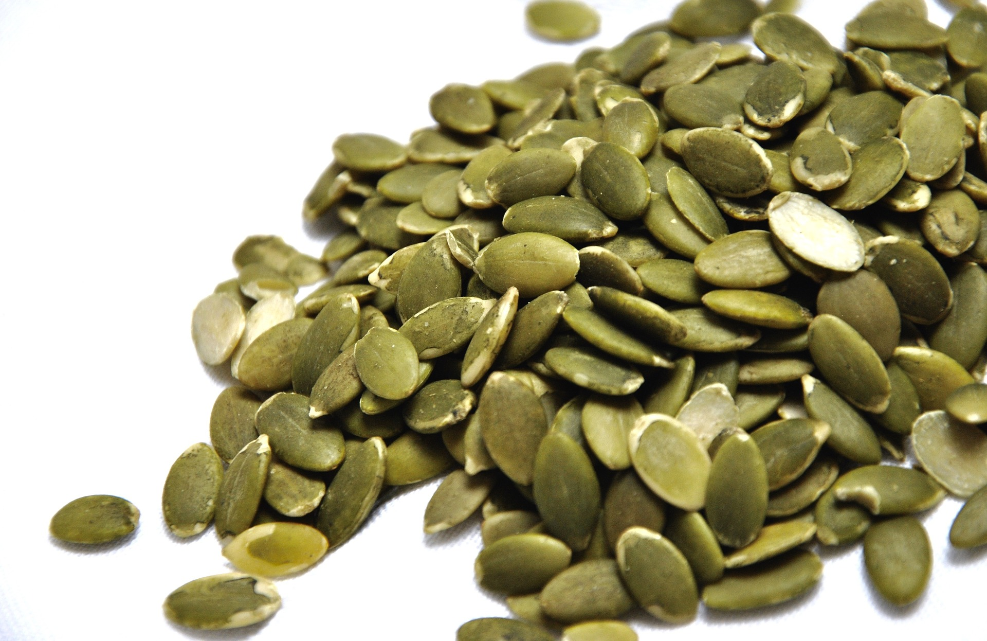 pumpkin-seeds-1489510_1920