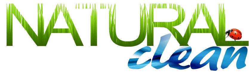 Logo-Natural-Clean
